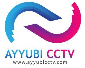logo-AC-jpg-300x239 Tentang Kami