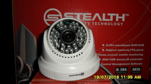 10850512_eb0bcb27-5773-43cd-a4d7-23e7a55d1d22-1 Camera CCTV AHD Indoor 1.3 MP Stealth
