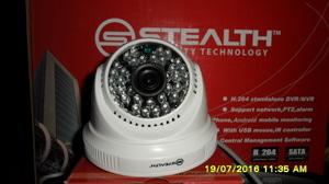 10850512_eb0bcb27-5773-43cd-a4d7-23e7a55d1d22-1 Camera CCTV AHD Indoor 1.3 MP Stealth
