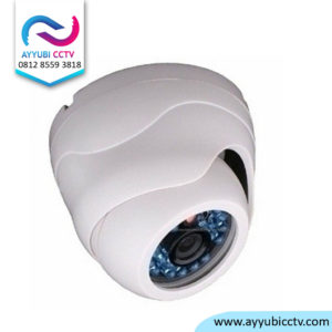 17-300x300 PAKET CCTV AHD 8 CAMERA HD 1.3MP