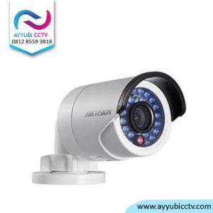 20-300x300 Cara Memilih Paket CCTV Murah Terbaik