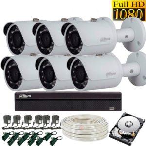 25-300x300 Hal yang perlu dipertimbangkan ketika membeli Paket CCTV adalah
