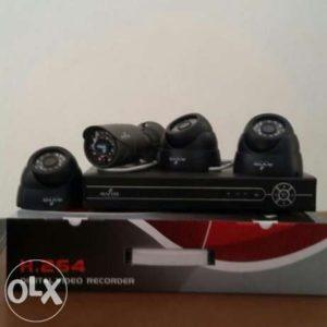 27-300x300 Manfaat CCTV untuk Mengungkapkan Kebenaran