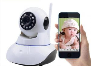 291553569_1_644x461_ip-wirelless-spc-baby-cam-murah-surabaya-kota-300x218 wireless cctv, canggihnya pengintaian lewat smartphone
