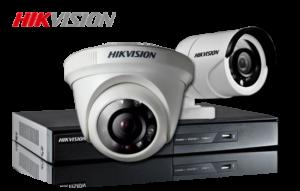 34-300x191 Seberapa Bergunanya Kamera CCTV Bagi Keamanan Rumah Anda?