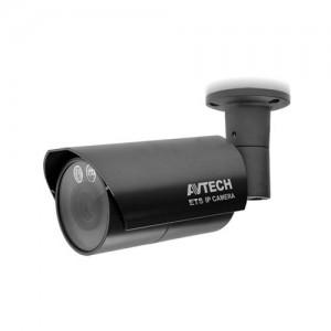 36 Apa itu CCTV? CCTV adalah ...