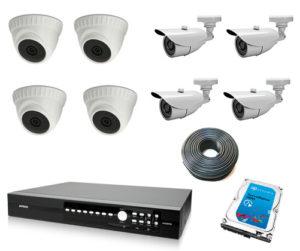 37-300x251 Tips memilih ip camera yang berkualitas