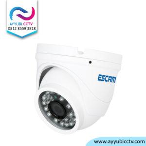 38-300x300 PAKET CCTV 4 CHANNEL