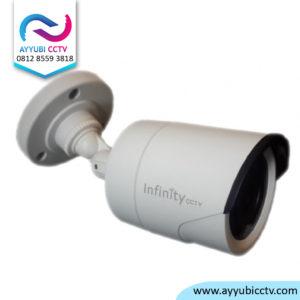 51-300x300 Paket 2 Kamera CCTV HD 2MP INFINITY