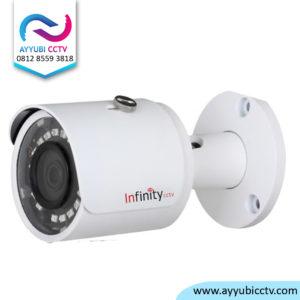 56-300x300 Paket 8 Kamera CCTV HD 2MP Infinity