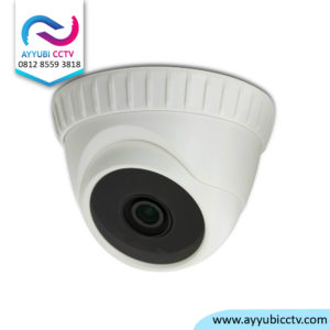 57-300x300 Paket 2 Kamera CCTV HD 2MP AVTECH