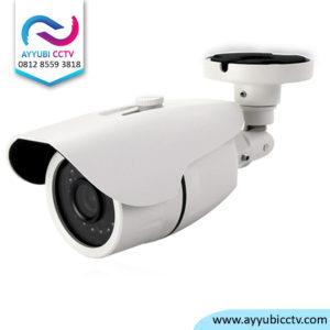 61-300x300 Paket 4 Kamera CCTV HD 2MP AVTECH