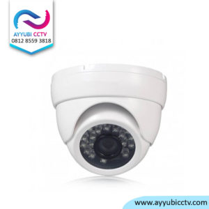 72-300x300 PAKET CCTV AHD 16 CAMERA HD 1.3MP