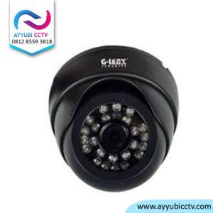 80-300x300 PAKET CCTV 16 CHANNEL
