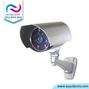 85-1-300x300 Memahami Istilah Vandalproof dalam Kamera CCTV