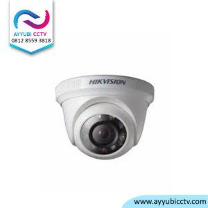 85-300x300 Paket 8 Kamera CCTV HD 2MP Hikvision