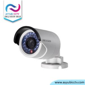 87-300x300 Paket 4 Kamera CCTV HD 2MP Hikvision