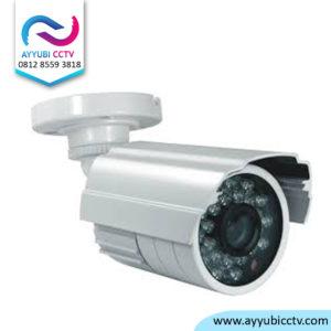 9-300x300 PAKET CCTV AHD 4 CAMERA HD 1.3MP
