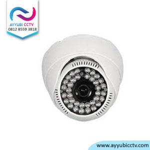94-300x300 PAKET CCTV 2 KAMERA