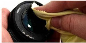 CARA-MEMBERSIHKAN-LENSA-KAMERA-CCTV-300x151 Cara Membersihkan Lensa Kamera CCTV