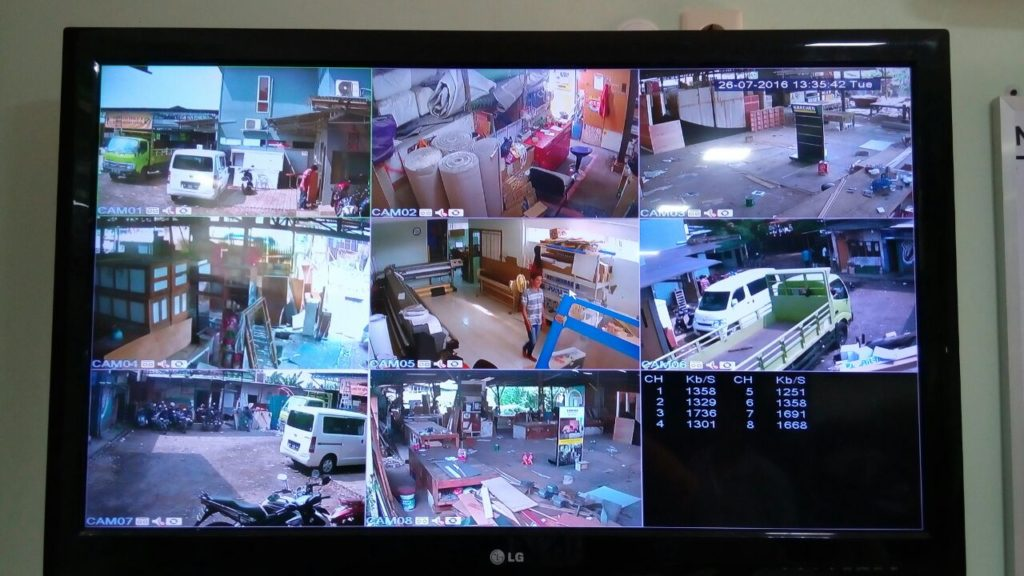 9-300x300 PAKET CCTV AHD 4 CAMERA HD 1.3MP