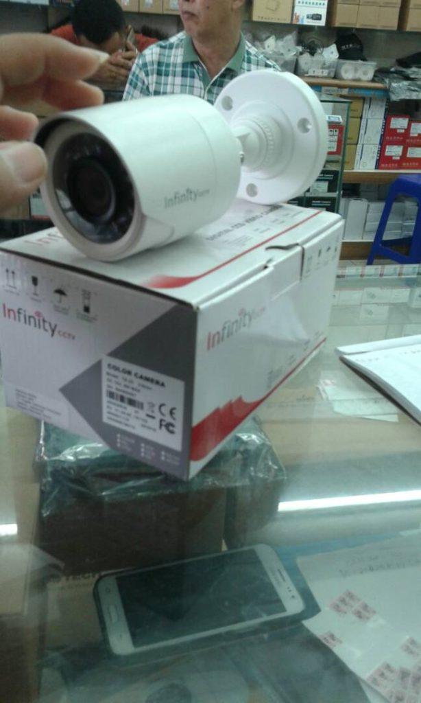 IMG-20170604-WA0010-614x1024 Camera CCTV Infinity Outdoor 2 MP