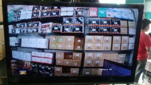 IMG-20170713-WA0013-300x169 beberapa jenis kamera cctv termurah yang wajib anda ketahui sebelum membeli kamera cctv