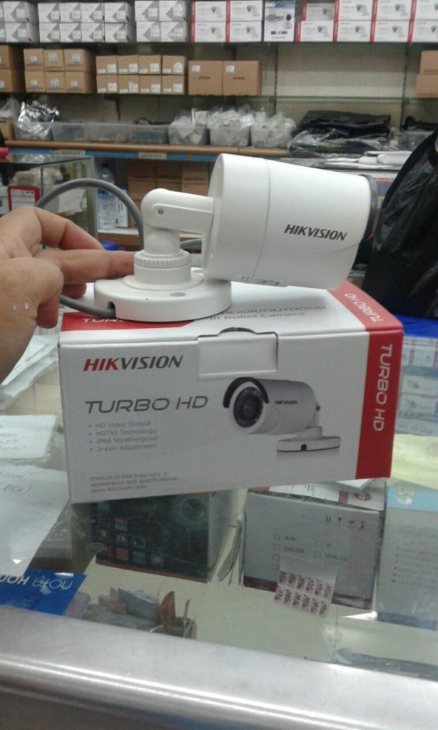 IMG-20171003-WA0016-614x1024 Camera CCTV Hikvision Outdoor 1.3 MP