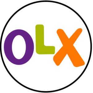 OLX-Logo-300x300 BUY ONLINE