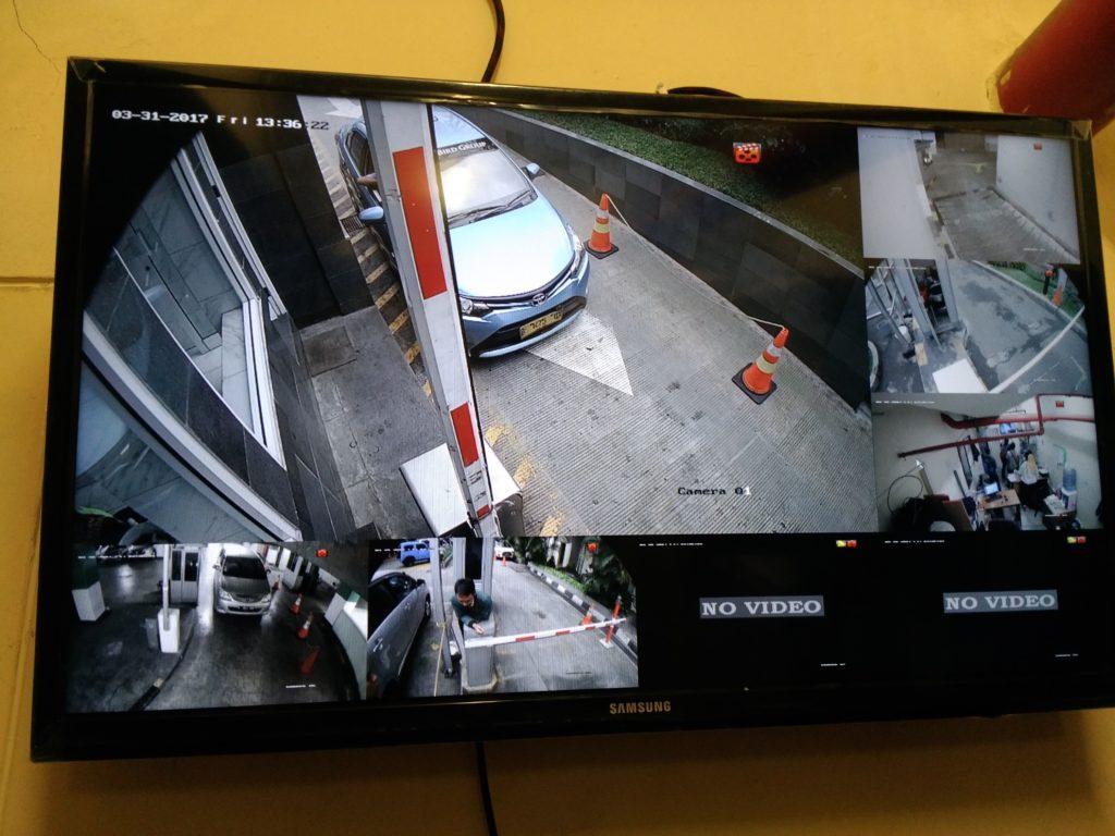 39-300x300 Paket 2 Kamera CCTV HD 2MP Hikvision