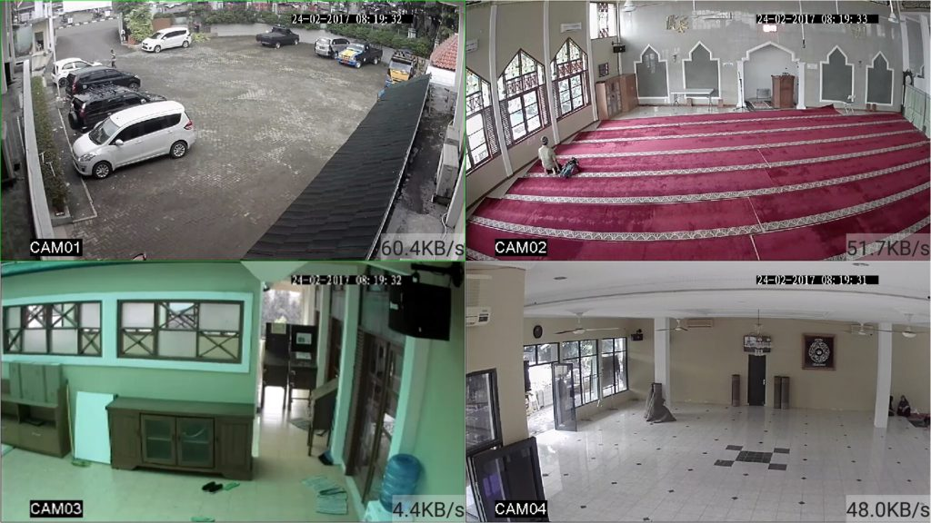 10850512_eb0bcb27-5773-43cd-a4d7-23e7a55d1d22-300x168 PAKET CCTV AHD 1 CAMERA HD 1.3MP