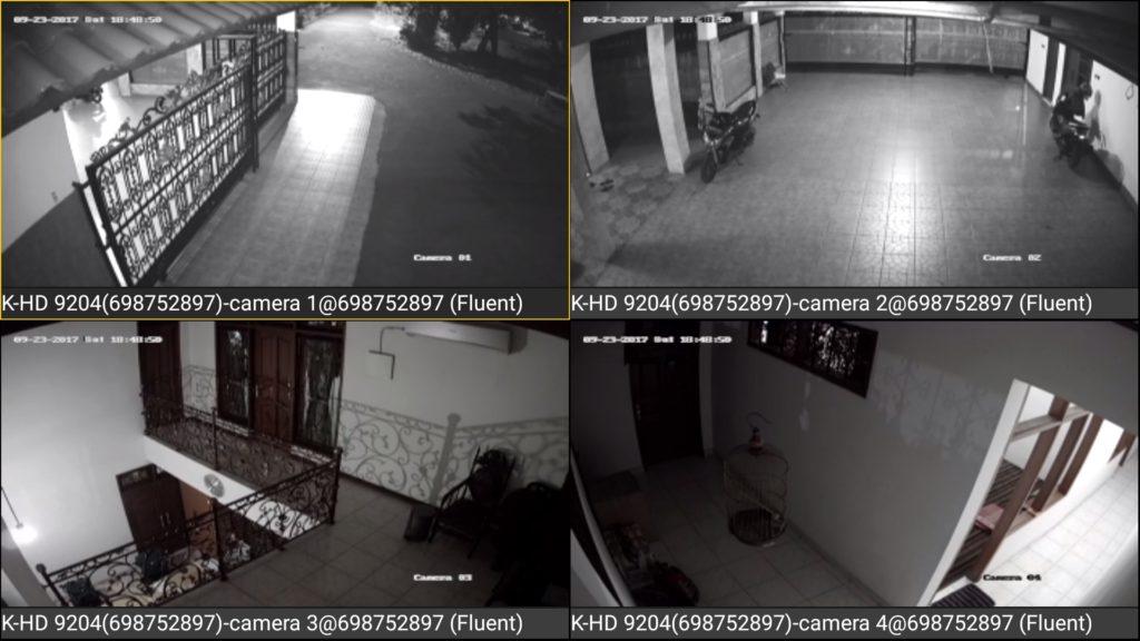 66-300x300 PAKET CCTV 1 KAMERA