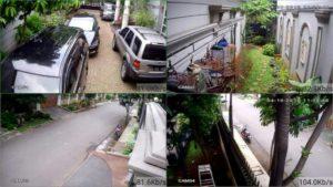 IMG-20170603-WA0022-300x169 Paket CCTV Murah Pejaten Timur
