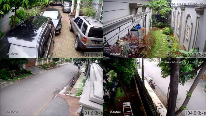 54-1-300x300 Paket 4 Kamera CCTV HD 2MP INFINITY