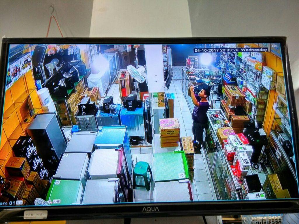 60-1-300x300 Paket 8 Kamera CCTV HD 2MP Avtech