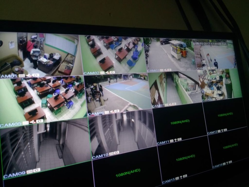 1-300x300 PAKET CCTV 8 CHANNEL