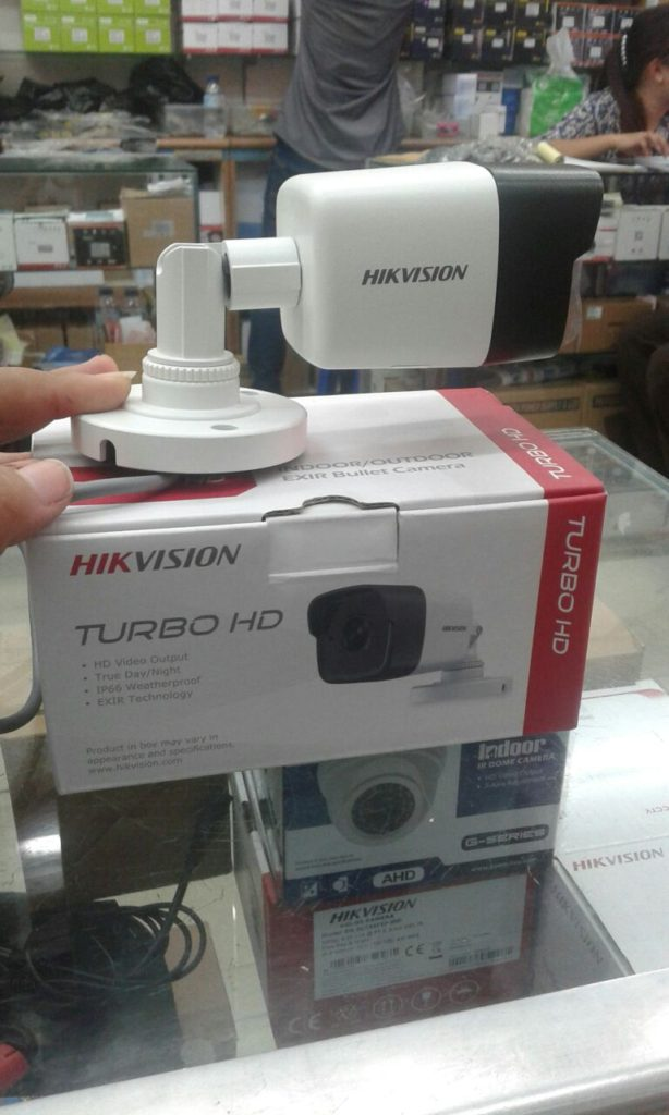 WhatsApp-Image-2017-10-25-at-13.25.48-16-614x1024 Camera CCTV Hikvision Outdoor 3 MP