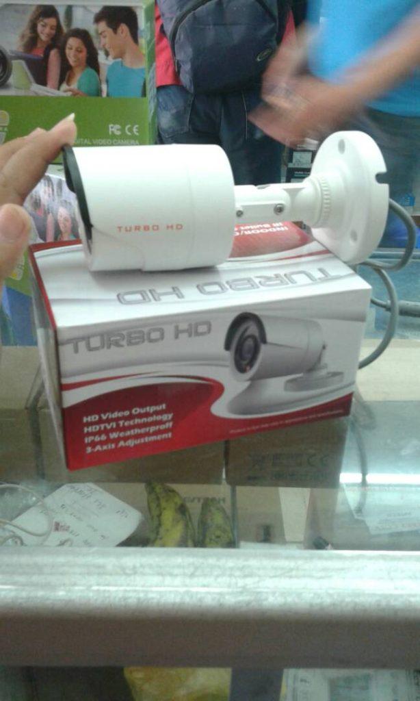 WhatsApp-Image-2017-10-25-at-13.26.29-614x1024 Camera CCTV Turbo HD 1.3 Mp