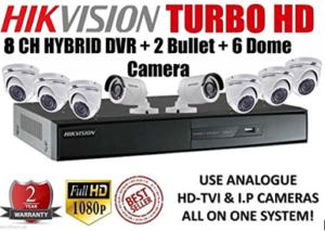 beli-kamera-cctv-murah-300x213 Paket CCTV Murah