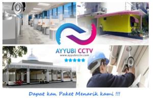 cctv-camera-rotator-300x198 Instalasi Kamera CCTV Via Jasa Instalasi CCTV