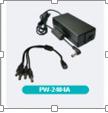 cctv-online Perlengkapan CCTV, Menunjang Keamanan Anda