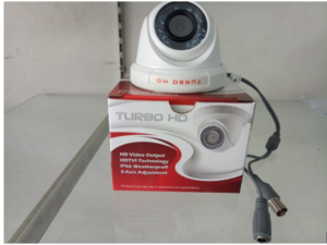 harga-dvr-cctv-avtech Macam-macam CCTV, Pilih yang Mana?