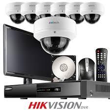 download-1 Cara Menjaga Kamera CCTV Agar Tetap Maksimal Kualitasnya