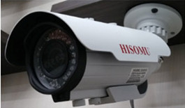 gambar-paket-cctv Beberapa jenis kamera cctv termurah yang wajib anda ketahui