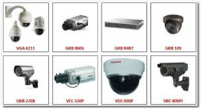 harga-camera-sisi-tv-300x157 Pengertian CCTV dan Sejarahnya