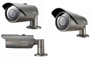 harga-dvr-cctv-murah Tips Beli CCTV dari Toko Jual CCTV Murah