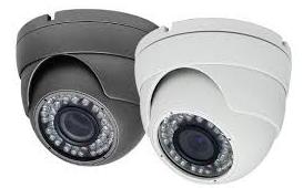 harga-ip-camera Jenis-jenis CCTV, Analog vs Digital