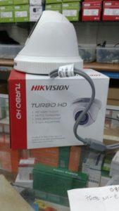 indoor-hikvision-169x300 Camera CCTV Hikvision indoor 1.3 MP
