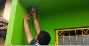 jasa-pemasangan-cctv-300x155 Tips Pemasangan Kamera CCTV