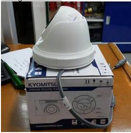 jual-cctv-camera CCTV Warnet, Efektif Mengawasi Keamanan Warnet